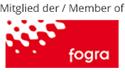 mitglied-der-_-member-of