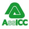 logo-assicc