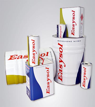 Easysol-3