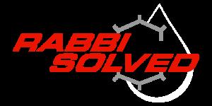 Rabbi-solvede-slider.png